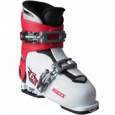 Roces Idea Up Jr 450491 15 ski boots