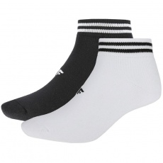 4F W socks H4Z20-SOD010 27M