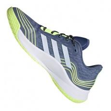 Adidas Novaflight M FX1763 volleyball shoes