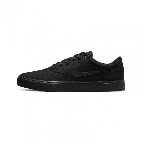 Sb Chron 2 CNVS M shoe