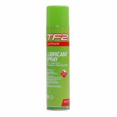 olej TF2 spray 400ml
