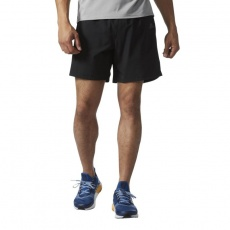 Adidas Response Short M BR2450 running shorts