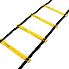 Meteor coordination ladder 4 m