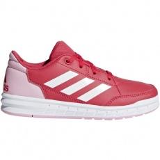 Adidas AltaSport K Jr D96866 shoes