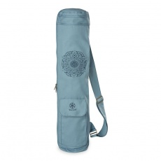 Cover with belt for Gaiam mat NIAGARA 62915