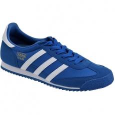 Adidas Dragon OG Jr BB2486 shoes