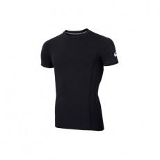 Asics Base Top T-shirt M 141104-0904