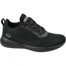 Skechers Bobs Squad W 32504-BBK shoes