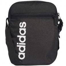 Adidas Linear Core Organizer DT4822