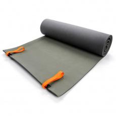 Sleeping pad EVA 2-layer 180x60x1cm