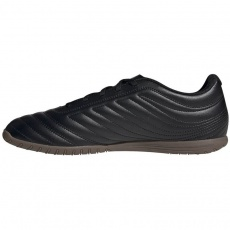 Adidas Copa 20.4 IN M EF1958 football shoes
