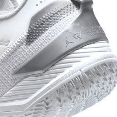 Nike Jordan Westbrook One Take M CJ0780-100 shoes