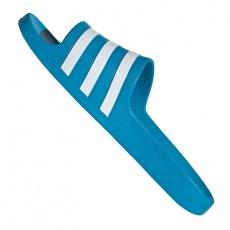 Adilette Aqua M slippers