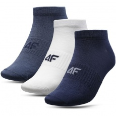 4F M H4L21-SOM006 31S socks