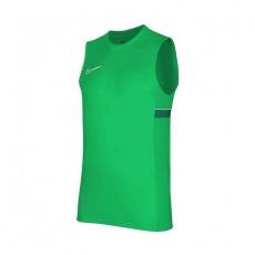 Nike Dri-FIT Academy 21 M DB4358-362 T-shirt