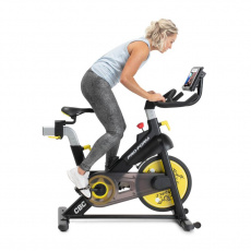 Proform TDF CBC spinning bike