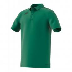 Core 18 Jr polo shirt