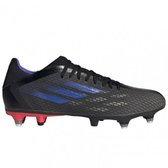 X Speedflow.3 SG M football boots