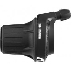 řazení Shimano Tourney SL-RV200 3p servisní balení