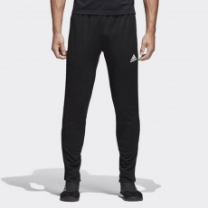 Adidas Condivo 18 M BS0526 training pants