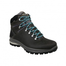 Grisport Marrone Dakar W 14117D4G shoes