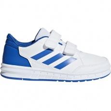 Adidas Altasport CF K D96827 shoes