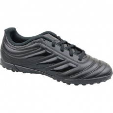 Adidas Copa 19.4 TF JR G26975 football shoes