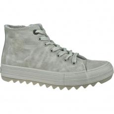Big Star Shoes Big Top W