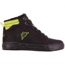 Kappa Grafton Jr. 260826T 1133 shoes