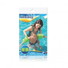 Bestway swimming sleeves 20x20cm 32005 0153