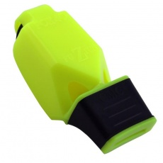 Whistle Fox 40 Fuziun CMG celadon