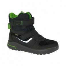 Ecco Urban Snowboarder Jr 72215252562 shoes