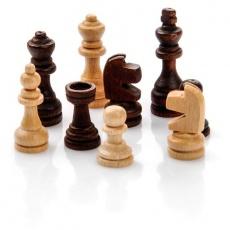 Filipek Travel Chess