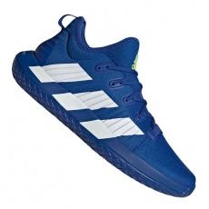 Indoor shoes adidas Stabil Next Gen M FU8316