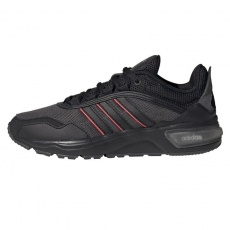 Adidas 90s Runner W FW9440 shoes