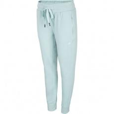 4F W Pants H4Z20 SPDD010 48S