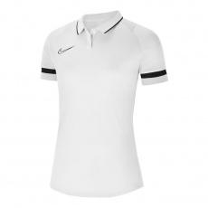 Dri-FIT Academy W Polo Shirt