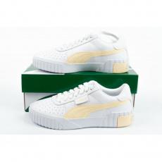 Cali W 369155 30 shoes