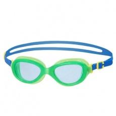Futura Classic Jr swimming goggles