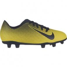 Bravata II FG Jr 844442-701 football shoes