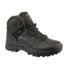 Grisport Marrone M 13326D1G shoes
