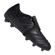 Adidas Copa Gloro 20.2 FG M G28630 shoes