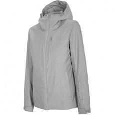 4F W ski jacket H4Z20-KUDN001 27M