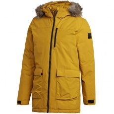 Jacket adidas Xploric Parka M GK3551