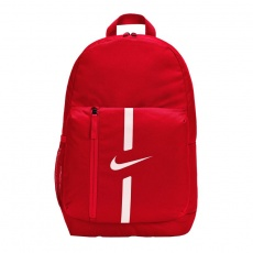 Backpack Nike Academy Team Jr DA2571-657