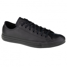 Converse All Star Ox Low 135253C shoes