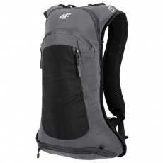 4F H4L21 PCF002 21S functional backpack
