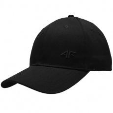 4F W H4L21 CAD004 20S cap