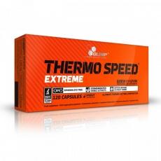 Thermo Speed Extreme MegaCaps Olimp 120 capsules