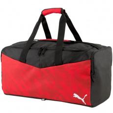INDIVIDUALRISE bag [size M] 78599 01